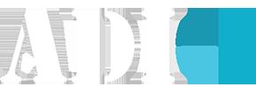 ADIO – Ihre Partner für Import & Export Logo